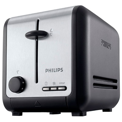 PHILIPS_HD_2627_541be62094c52